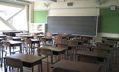 学校その他の教育機関における複製等