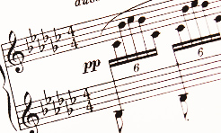 音楽の著作物