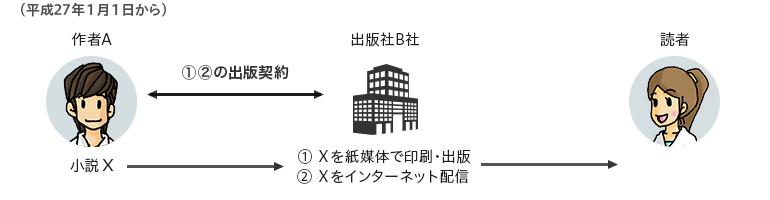 topic_img_02