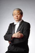 西脇 義訓様 JASRAC音楽文化賞
